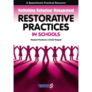 Restorative Practices in Schools (BOK)