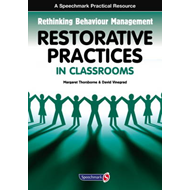 Restorative Practices in Classrooms (BOK)