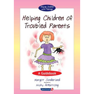 Helping Children of Troubled Parents (BOK)