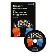 Sensory Assessment and Intervention Programme (BOK)