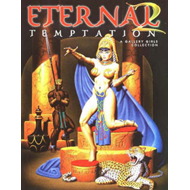 Eternal Temptation (BOK)