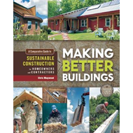 Making Better Buildings (BOK)