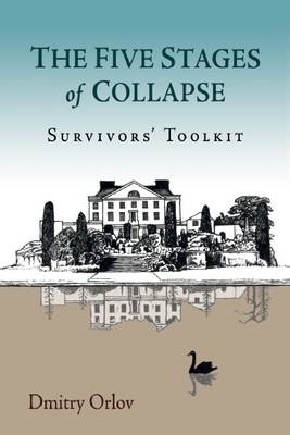 Five Stages of Collapse (BOK)