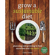 Grow a Sustainable Diet (BOK)