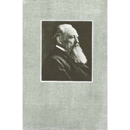 Selected Writings of Lord Acton (BOK)