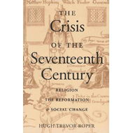 Crisis of the Seventeenth Century (BOK)