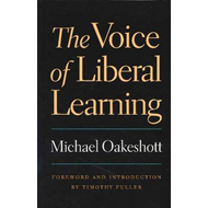 Voice of Liberal Learning (BOK)