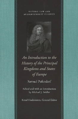 Introduction to the History of the Principal Kingdoms and St (BOK)