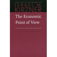 Economic Point of View (BOK)