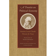Treatise on Political Economy (BOK)