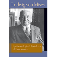 Epistemological Problems of Economics (BOK)