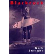 Blackrock (Play) (BOK)