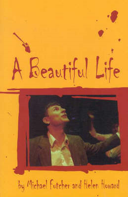 Beautiful Life (BOK)