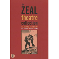 Zeal Theatre Collection (BOK)