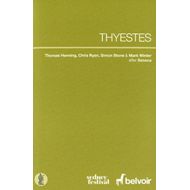Thyestes (after Seneca) (BOK)