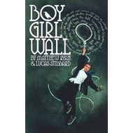 Boy Girl Wall (BOK)