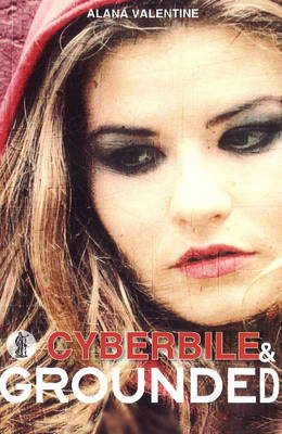 Cyberbile / Grounded (BOK)