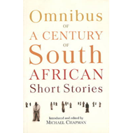 Omnibus of a Century of South African Short Stories (BOK)