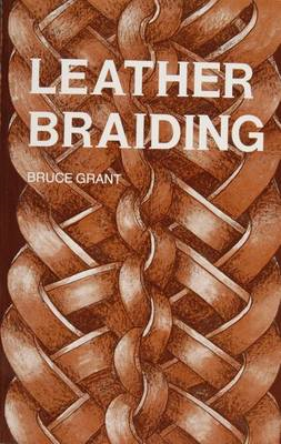 Leather Braiding (BOK)