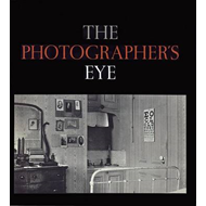 Photographer's Eye (BOK)