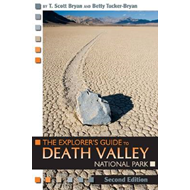 Explorer's Guide to Death Valley National Park (BOK)