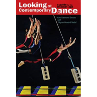 Looking at Contemporary Dance (BOK)