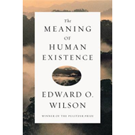 Meaning of Human Existence (BOK)