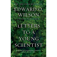 Letters to a Young Scientist (BOK)