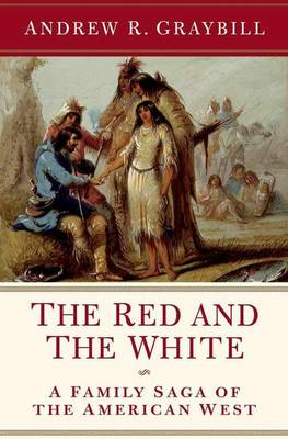 Red and the White (BOK)