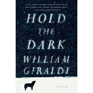 Hold the Dark (BOK)