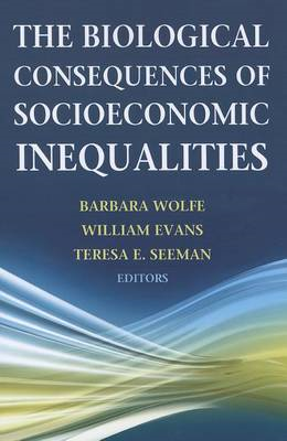 The Biological Consequences of Socioeconomic Inequalities (BOK)