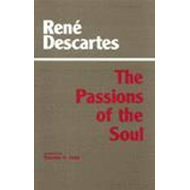 Passions of the Soul (BOK)