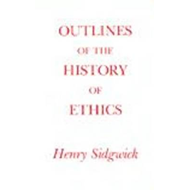 Outlines of the History of Ethics (BOK)