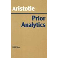 Prior Analytics (BOK)