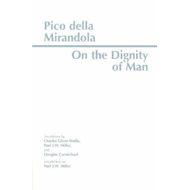 On the Dignity of Man (BOK)