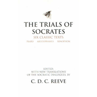 Trials of Socrates (BOK)