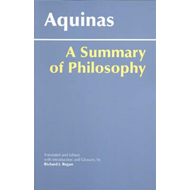 Summary of Philosophy (BOK)