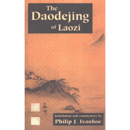 The Daodejing of Laozi (BOK)