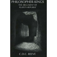 Philosopher-Kings (BOK)