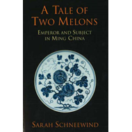 Tale of Two Melons (BOK)