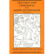 First New Chronicle and Good Government (BOK)