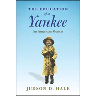 Education of a Yankee (BOK)