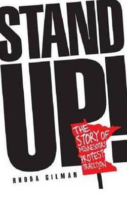 Stand Up! (BOK)