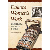 Dakota Women's Work (BOK)