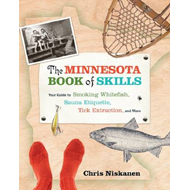 Minnesota Book of Skills (BOK)