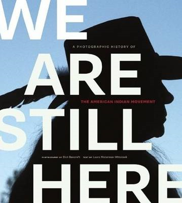 We are Still Here (BOK)