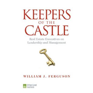 Keepers of the Castle (BOK)