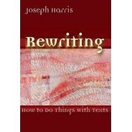 Rewriting (BOK)