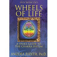 Wheels of Life (BOK)