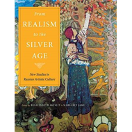 From realism to the silver age (BOK)